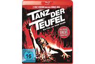 Tanz der Teufel (Remastered Version +  Bonus CD) [Blu-ray]