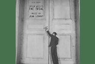 Jean Ledrut - The Trial [Vinyl]