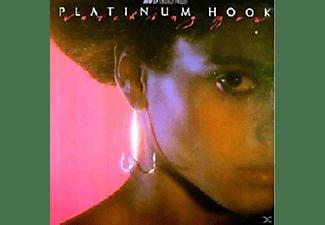 Platinum Hook - Watching You  - (CD)