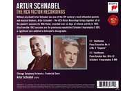 Artur Schnabel - The RCA Victor Recordings [CD]