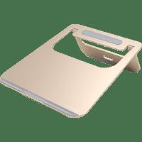 SATECHI Satechi Aluminum Laptop Stand Notebookständer, Gold