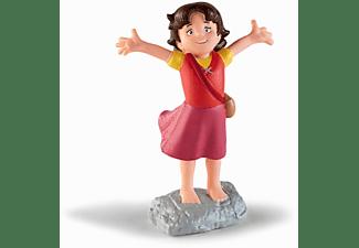 Tonie-Figur: Heidi - Die Reise zum Großvater und zwei weitere Geschichten