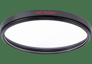MANFROTTO MFPROPTT-52 Professional Schutzfilter 52 mm
