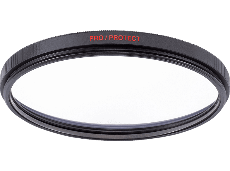 MANFROTTO MFPROPTT-62 Professional Schutzfilter 62 mm