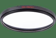 MANFROTTO MFPROPTT-67 Professional Schutzfilter 67 mm