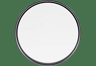 MANFROTTO MFPROPTT-72 Professional Schutzfilter 72 mm