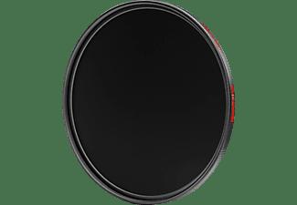 MANFROTTO MFND500-58 Neutraldichtefilter 58 mm