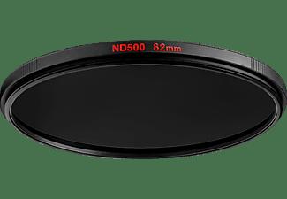 MANFROTTO MFND500-82  Neutraldichtefilter 82 mm