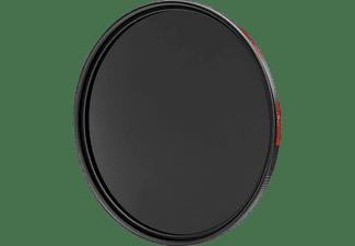 MANFROTTO MFND64-72 Neutraldichtefilter 72 mm