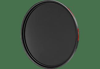 pixelboxx-mss-74479704