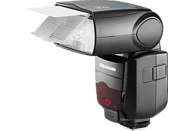 CULLMANN Culight FR 60S Aufsteckblitz für Sony (60, TTL)