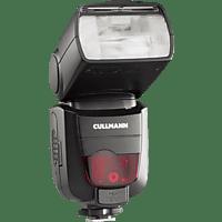 CULLMANN Culight FR 60N Aufsteckblitz für Nikon (60, TTL)