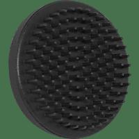 REMINGTON SPR-XFM Ersatzbürsten für Rasierer