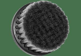 REMINGTON SPR-XFN Ersatzbürsten für Rasierer