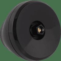 REMINGTON SPR-XFO Ersatz-Basis-Bürstenkopf für Rasierer