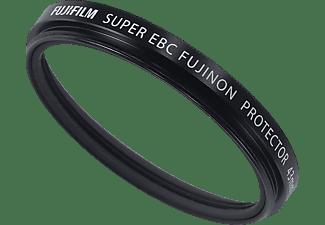 FUJIFILM PRF-43 Schutzfilter 43 mm