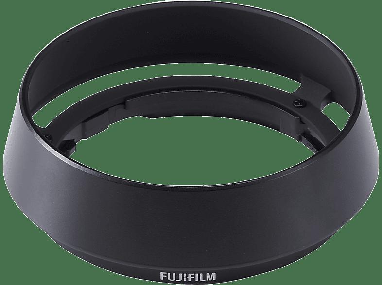 FUJIFILM LH-XF35-2 Gegenlichtblende, Schwarz
