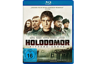 Holodomor-Bittere Ernte [Blu-ray]