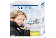 Nicole - 12 Punkte (Fanbox) [CD]