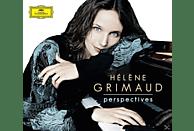 Hélène Grimaud - Perspectives [CD]