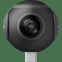 INSTA360 85099 Air USB-C 360° Kamera