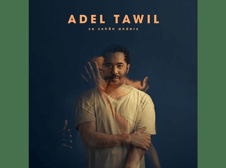 Adel Tawil - So schön anders [CD]