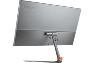 LENOVO L24q-10 23.8 Zoll QHD Monitor (4 ms Reaktionszeit, 60 Hz)