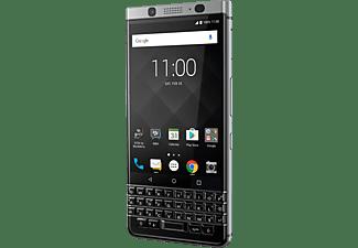 BLACKBERRY KEYone 32 GB Silber