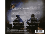 2cellos - Score [CD]