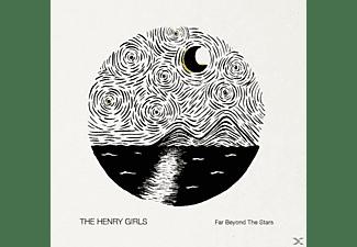 The Henry Girls - Far Beyond The Stars  - (CD)