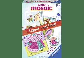RAVENSBURGER Mosaic Junior Bastelset