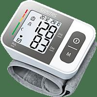 SANITAS 650.45 SBC 15 Blutdruckmessgerät