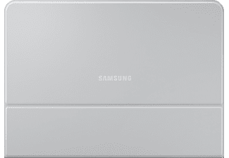 SAMSUNG EJ-FT820BSEGDE Tablethülle Gray