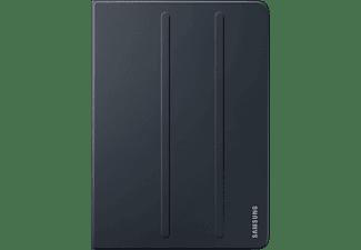 SAMSUNG EF-BT820PBEGWW Tablethülle Bookcover für Samsung, Schwarz