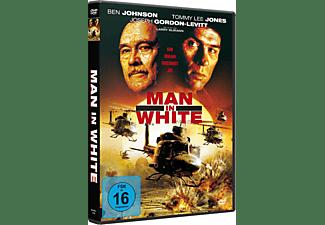 Man In White - Ein Mann rechnet ab DVD