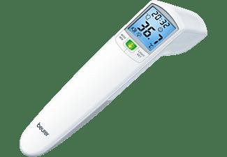 BEURER 795.05 FT 100 Fieberthermometer