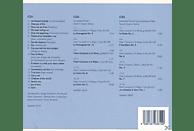 VARIOUS - Klassik zum entspannten Kochen [CD]