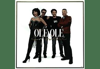 Ole Ole - En Control  - (Vinyl)