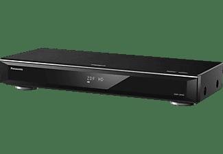 PANASONIC DMR-UBS90EGK UHD Blu-ray Recorder 2 TB, Schwarz