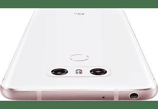 pixelboxx-mss-74505120