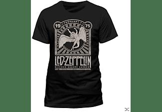 Madison SQ Garden (T-Shirt,Schwarz,M)