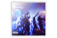 Fler & Jalil - Epic (Ltd. Fanbox) [CD + Merchandising]