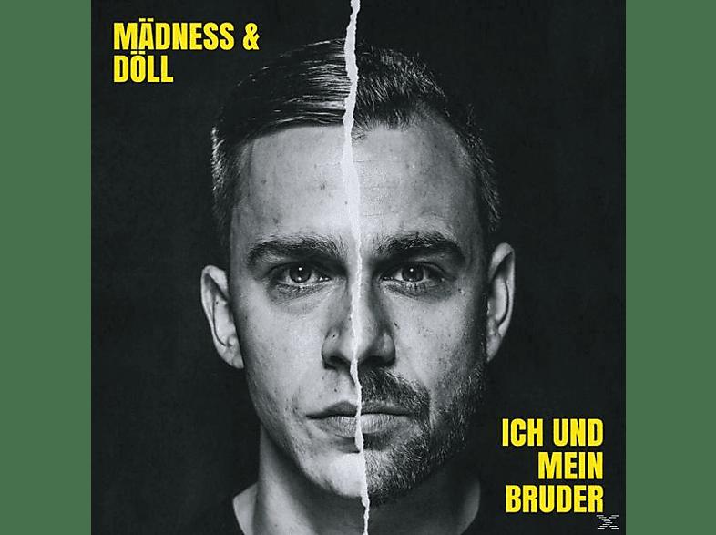 Mädness & Döll - Ich und mein Bruder [Vinyl]