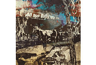 At The Drive In - In.Ter A.Li.A [CD]