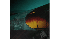 Valgeir Sigurdsson - Dissonance [CD]