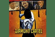 VARIOUS - Diamond Cartel [CD]