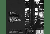 Laino & Broken Seeds - The Dust I Own [CD]