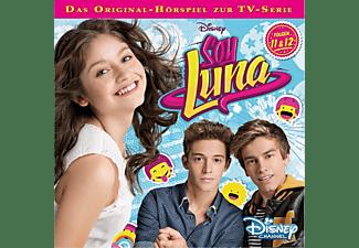 Walt Disney - Folge 11+12  - (CD)