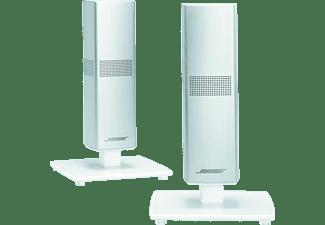 pixelboxx-mss-74532491