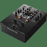 PIONEER DJM-250MK2 DJ-Mixer Schwarz